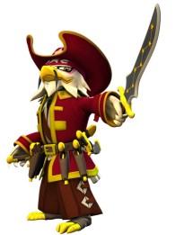 king_of_pirates-11