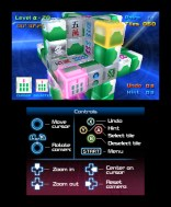 mahjongcub3d_screens_13