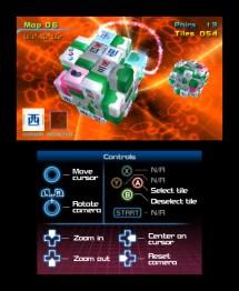 mahjongcub3d_screens_17