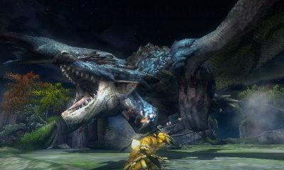 monster_hunter_tri_g-1