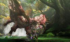monster_hunter_tri_g-13