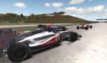 F12011_3DS_6