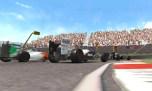 F12011_3DS_8