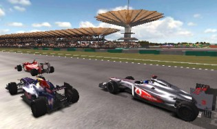 F12011_3DS_Review_3