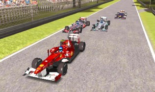 F12011_3DS_Review_8