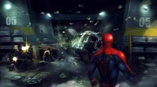 amazing_spider_man-2