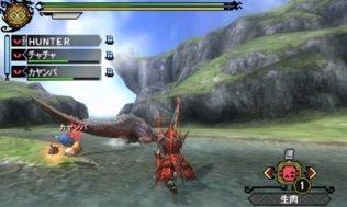 monster_hunter_tri_g_r-10