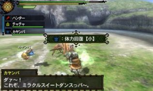 monster_hunter_tri_g_r-2