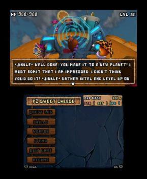 planet_crashers_3d-4