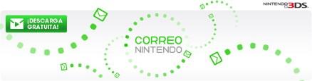 GBL_3DSDS_NintendoLetterBox_esES