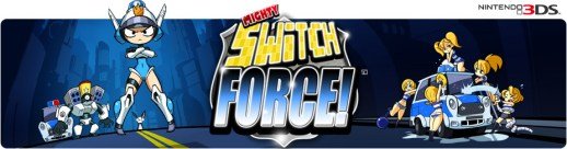 GBL_3DS_MightySwitchForce