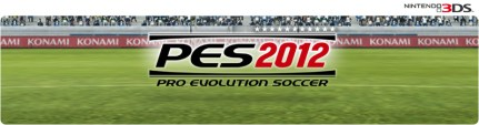GBL_3DS_PES2012