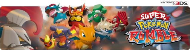 GBL_Nintendo_3DS_SuperPokemonRumble