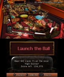 JENP-Zen_Pinball_3D-ScreenOnline2