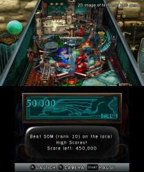 JENP-Zen_Pinball_3D-ScreenOnline4