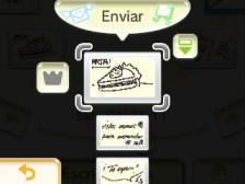 NintendoLetterbox_Screen2b_SPA