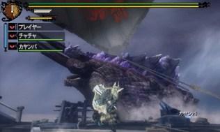 monster_hunter_tri-g-1