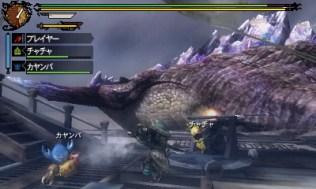 monster_hunter_tri-g-3