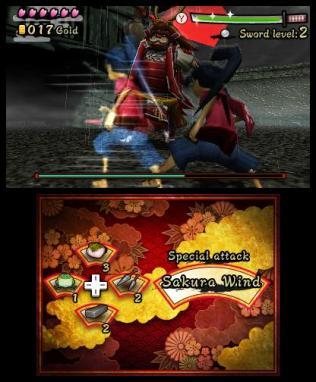 sak_samurai-2