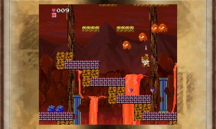 3DC_KidIcarus_Screen3a_ALL