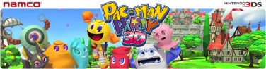 GBL_3DS_PacManParty3D