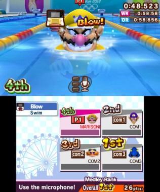 MarioSonic_3DS_Breastsroke1