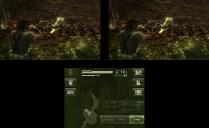 gameplay_targetting_croceng
