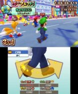 mario_sonic_london_2012_olympic_games_3ds-1