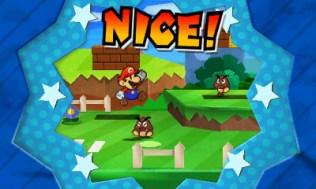 3DS_PaperMario_12_scrn12_e3