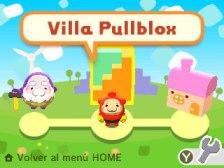 JCAP_Pullblox_Title_b_SPA