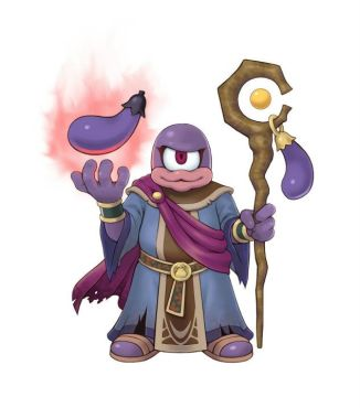 kid_icarus_uprising_eggplant-2