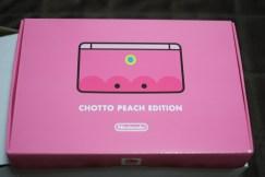 3ds_chotto_peach-3