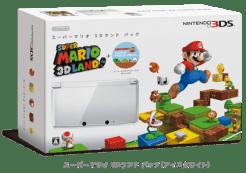 super_mario_3d_land_bundle-1