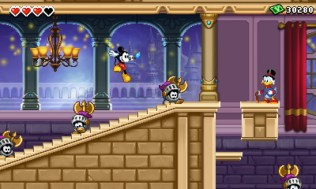 040412_epicmickey3ds_02