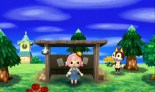animal_crossing_3ds_n-1