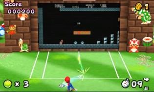 mario_tennis_open-1