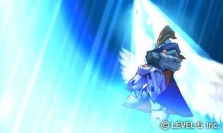 little_battler_experience_baku_boost-10