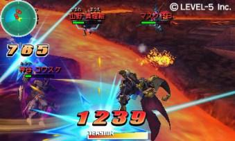 little_battler_experience_baku_boost-19