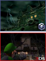 luigis_mansion_comparison-2