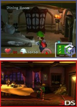 luigis_mansion_comparison-6