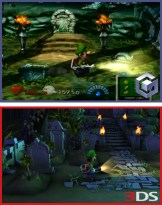 luigis_mansion_comparison-8