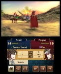 3DS_FEA_GemDemo_010813_10