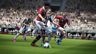 FIFA14_NG_IT_protect_the_ball