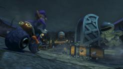 WiiU_MarioKart8_scrn10_E3
