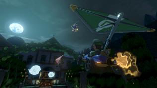 WiiU_MarioKart8_scrn12_E3