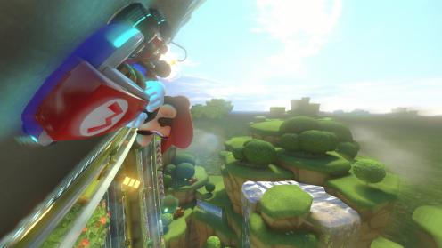 WiiU_MarioKart8_scrn19_E3