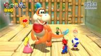 WiiU_SuperMario_scrn04_E3