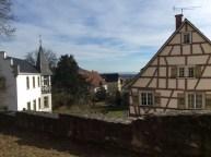 Steißlingen (BW)