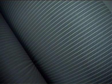 pixels77