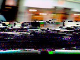 zoetrope-glitches-2